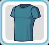 StarBlueShirt