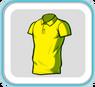 YellowPoloShirt