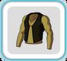 OliveLongSleeveShirt