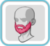 FacialHair3Color7