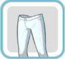 WhiteJeans1500