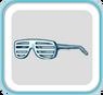 ShutterShadesGlasses1