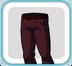 BrownJeans