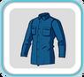 BlueLongSleeveShirt