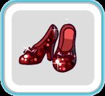 OzRubySlippers