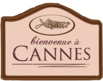 CannesSigns