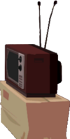 BasicTV