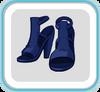 BlueGladiators
