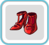 RedShoesWeekendSale