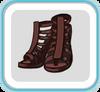 GladiatorShoes