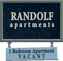 RandolfApartments