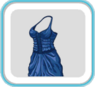 DenimDress20