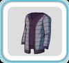 Patty1GraySweater
