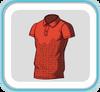 Patty2OrangeShirt