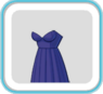PurpleStraplessDress32