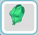GreenTieTop