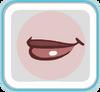 Lips2Skin1