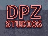 DPZ Studios