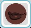 Lips1Skin5-1
