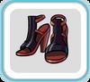 BlackBrownShoes
