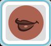 Lips3Skin4