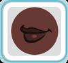 Lips3Skin5