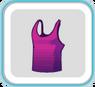 PurpleTankTop