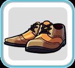 StarBeigeShoes