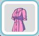 PurpleBlouse4960