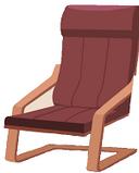 Standardchair