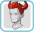 StarDevil HornsColor3