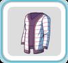Patty2WhiteSweater