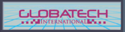 GlobatechSign