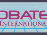 Globatech International