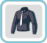 GreyFormalShirt