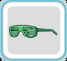 ShutterShadesGlasses3
