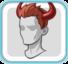 StarDevil HornsColor4