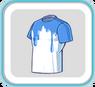 WaterTshirt