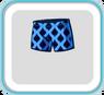 BlueCrissCross22