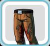 ZombiePants