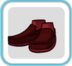 StarShoes8