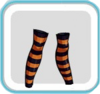 WitchLeggings