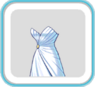 WhiteShellDress40