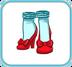 StarletShoes43