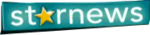 StarnewsIcon2