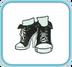 StarletShoe18