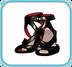 StarletShoes42