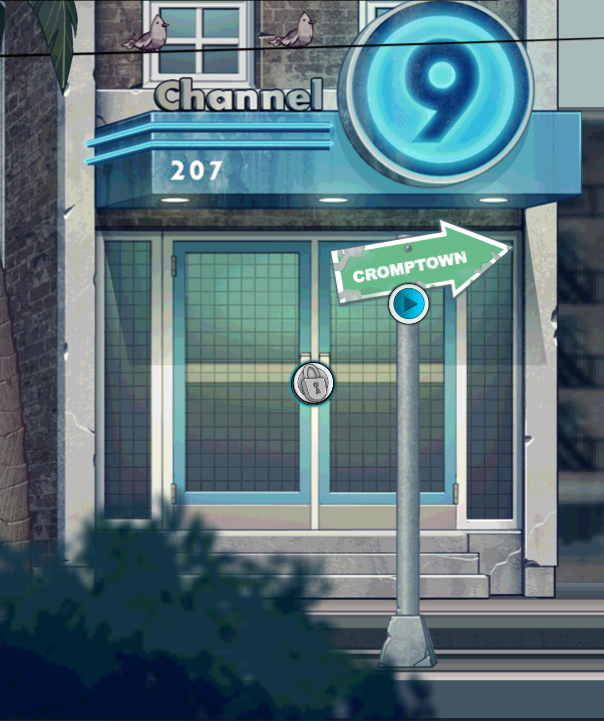 Channel9Exterior