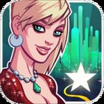 StardomTheA-List
