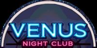 VenusSign